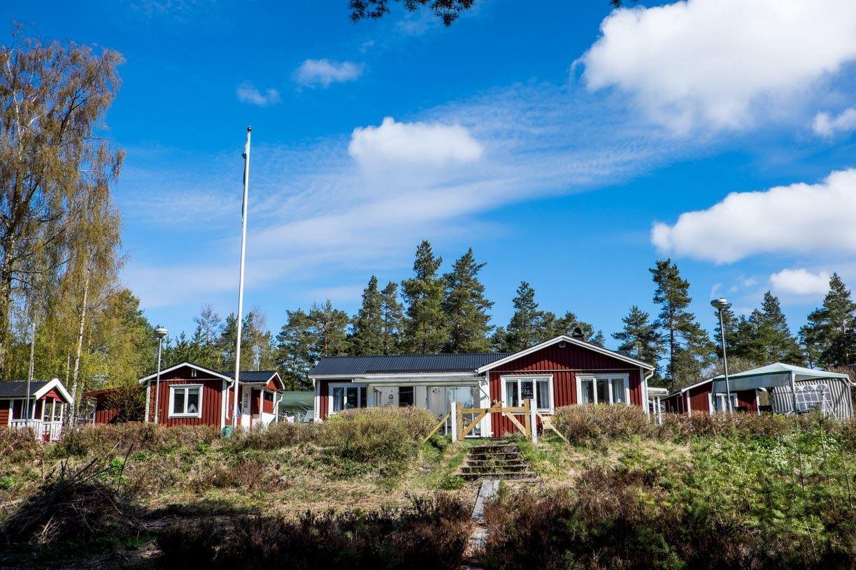 Maln, Hudiksvall - H006