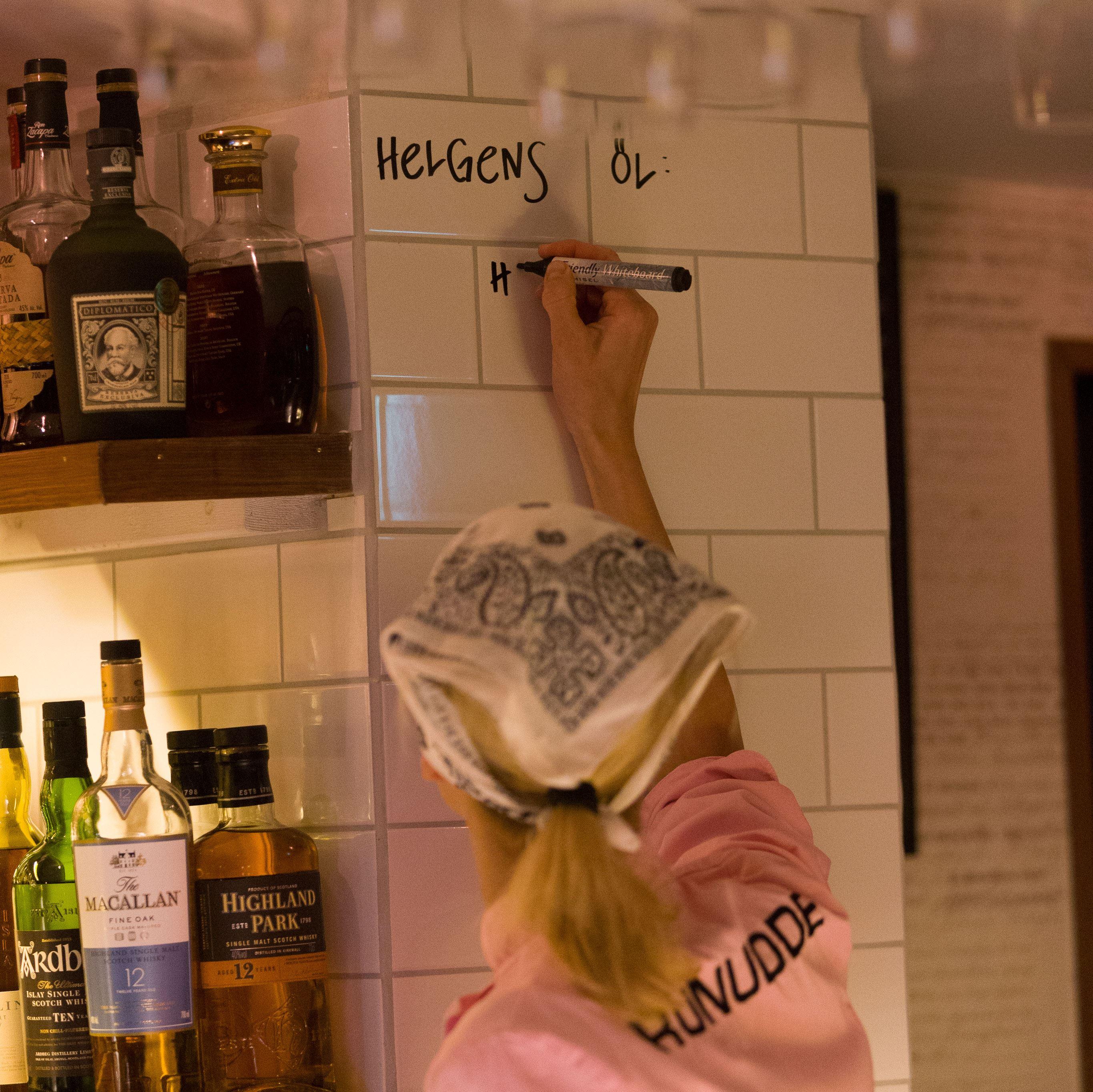 Foto: Brunkulla Brasserie,  © Copy: Brunkullan Brasserie, Brunkullan Brasserie