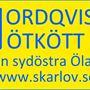 Nordqvists Nötkött i Skärlöv