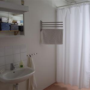 © curomed, Curomed Zimmer und Wohnungen