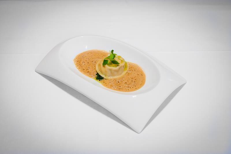 © Compagniet Restauration, Compagniet Restauration