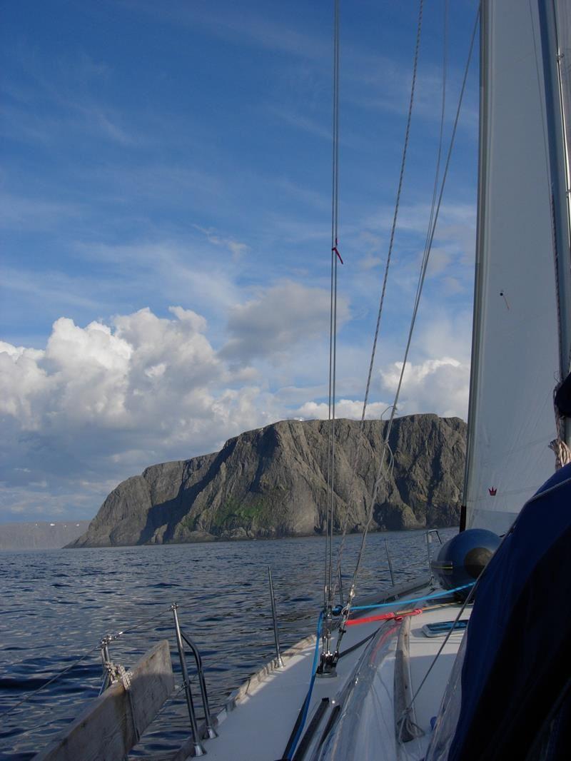 © Boreal Yachting, Boreal Yachting