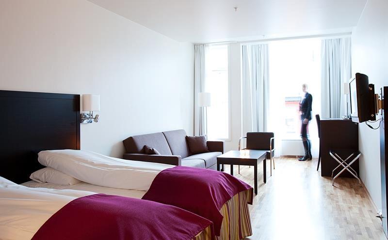 © Thon Hotel Polar, Thon Hotel Polar