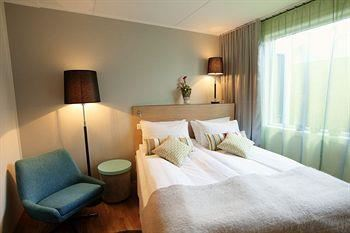 © Thon Hotel Tromsø, Thon Hotel Tromsø is perfect for the business traveller looking for comfort and a central location