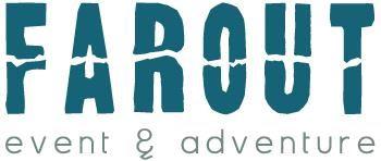 FarOut - opplevelser i nord!
