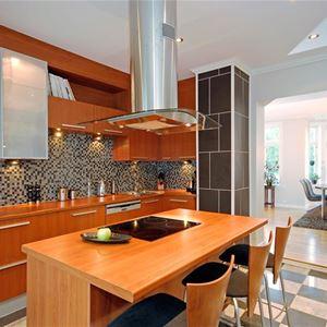 © Enter Hotels @ Apartments, Enter Tromsø Apartments