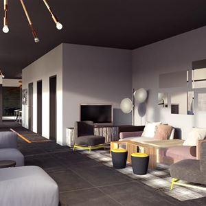 Comfort Hotel Xpress Tromsø