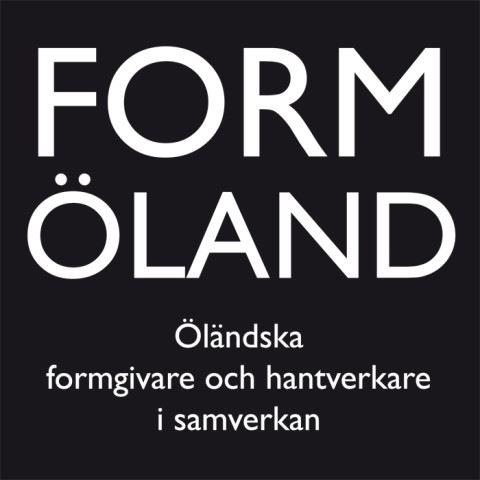Form Öland - Borgholm