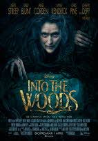 Bio - Into the woods