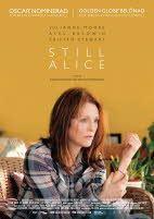Bio - Still Alice