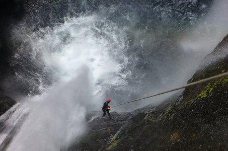 Envergure Réunion