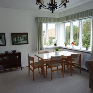 Apartment in Aabenraa