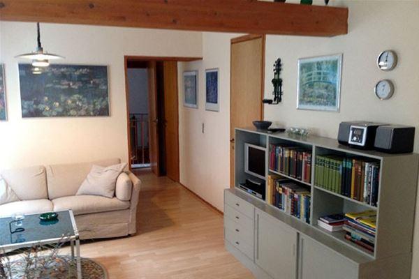 Visherredgaard Apartments