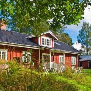STF Hudiksvall/ Kungsgården/Långvind Hotell