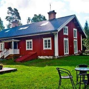 STF Hotell & Vandrarhem Hudiksvall Kungsgården Långvind
