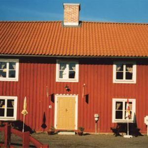 STF Söderköping/Skeppsdockan Vandrarhem