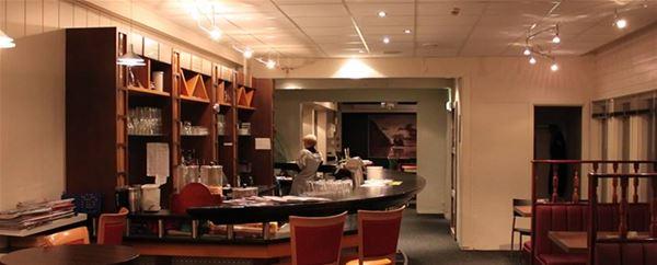 Hotel Nordkyn,  © Hotel Nordkyn, Hotel Nordkyn