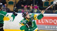 Hockey games Björklöven