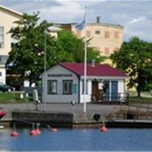 Söderhamns Citycamping
