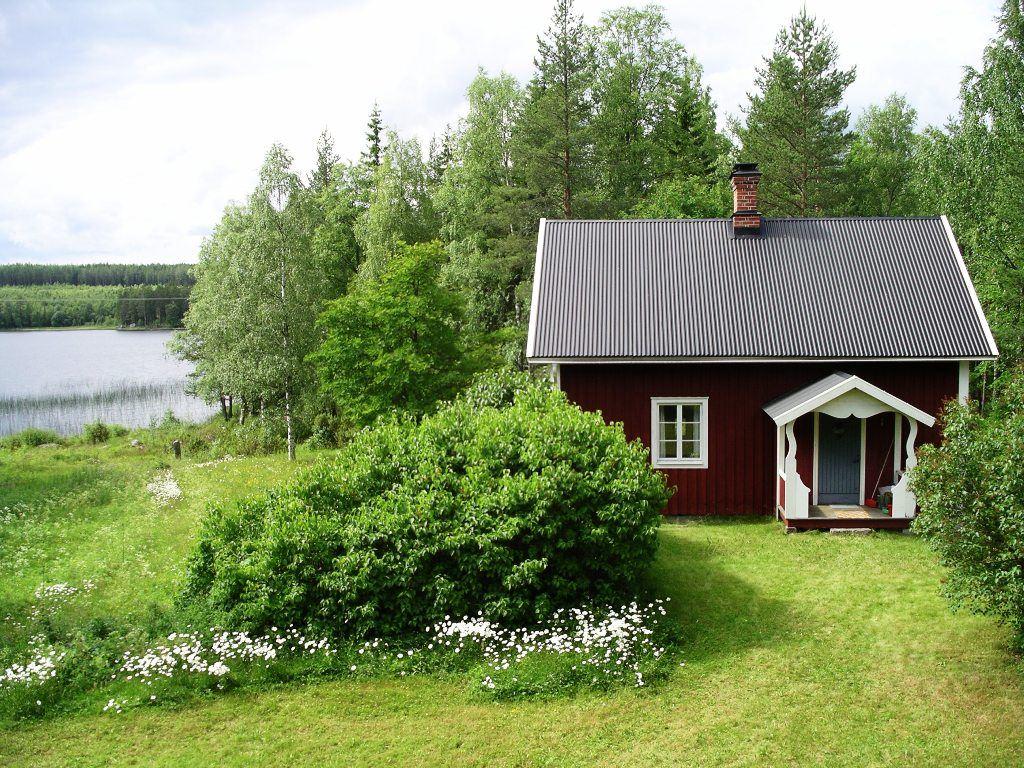 Strömbacka, Bjuråker - H001