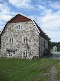 OLOFSTRÖMS MUSEUM