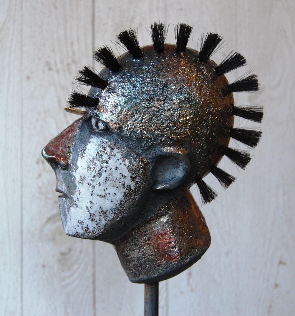 Åfors Keramik - Galleri