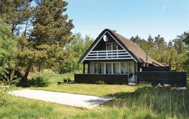 Sønderstrand - R10604