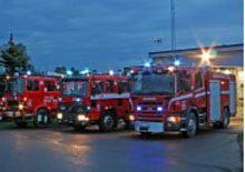 Degerhamns Räddningsdags 2016