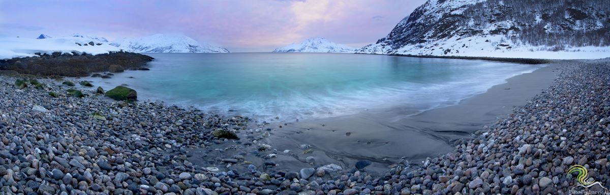 Norwegian Fjords Tour - Enjoy the Arctic