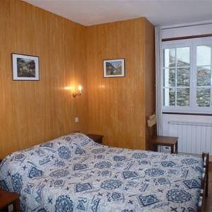 © PELEGRI, GTB13 - Appartement dans maison typique Pays Toy