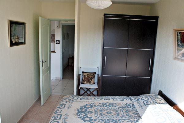 © /, HPG100 - Petite maison en campagne dans le Val d'Adour