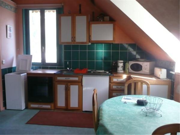 © © , HPM18 - Studio dans maison de village proche de Gavarnie