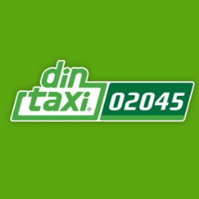 Din Taxi