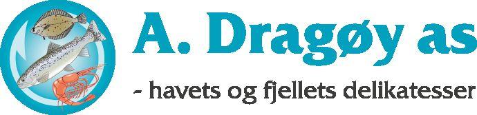 Dragøy