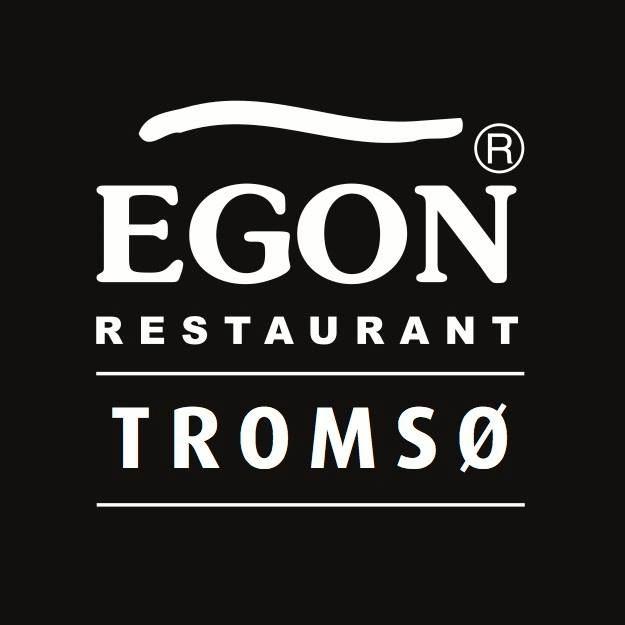 © Egon Tromsø, Egon Tromsø