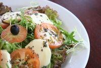 Café Neon - Lunchrestaurang