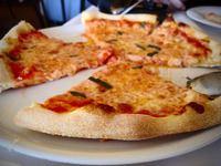 Kebab Pizza City