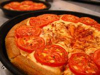 Pizzeria Brogrillen