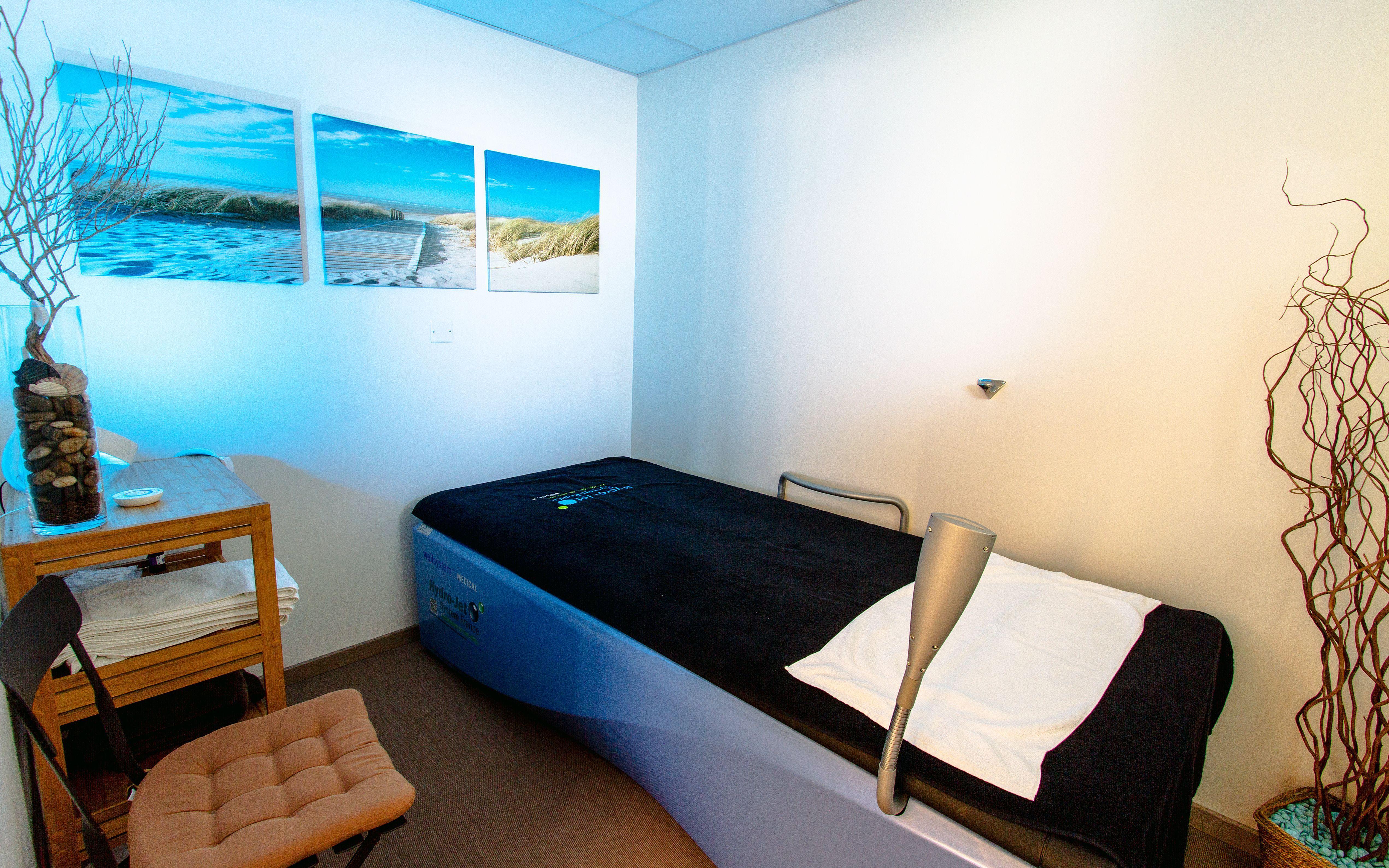 Forme-hotel Montpellier Sud-Est - Parc Expositions - Arena