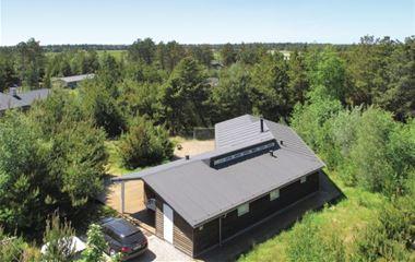 Sønderstrand - R10133