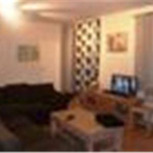 VLG329 - Bel appartement avec superbe vue