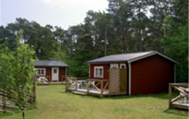 Annelunds Holiday Rentals