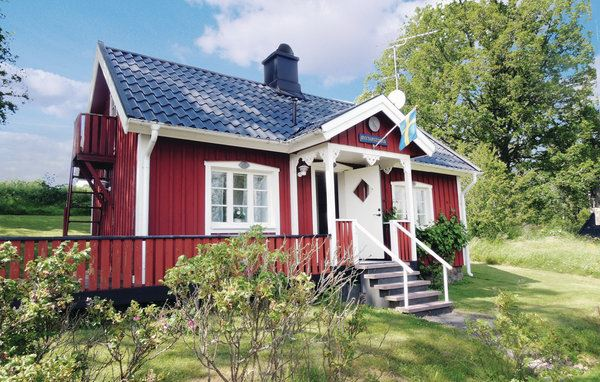 Bräkentorp/Ljungby - S25016