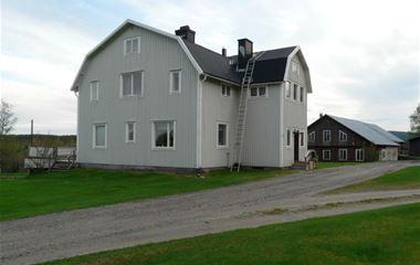 S1212 Sidensjö, Örnsköldsvik