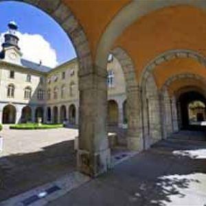 Centre Hospitalier Spécialisé de la Savoie Bassens