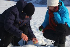 Exclusive Arctic Clothing Package for Adults - Tromsø Outdoor