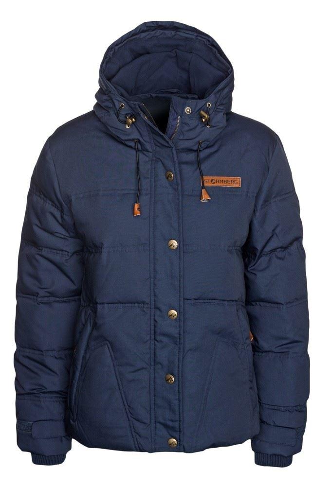 Eksklusiv vinterpakke klær utleie - Tromsø Outdoor