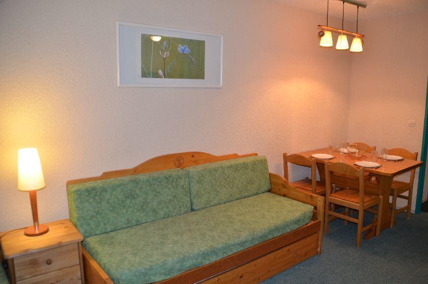 2 rooms 4 people / BOEDETTE 326