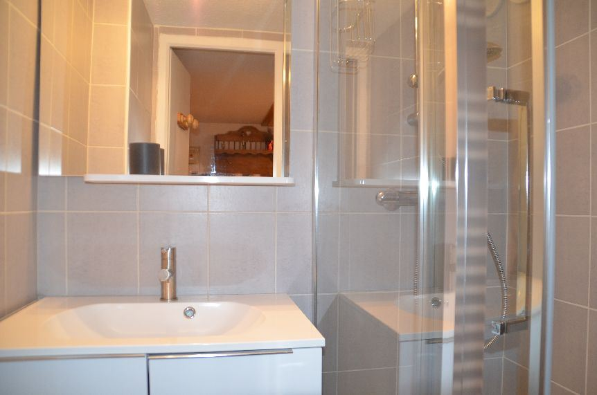 2 Rooms 7 Pers ski-in ski-out / JETAY 136