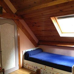 © Faix Jean Jacques, GTB30 - Belle maison typique 6 - 8 personnes